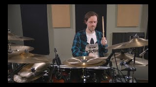 Post Malone Swae Lee Sunflower - Drum Cover.mp3