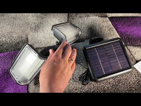 solarlampen-mit-bewegungsmelder---xmcosy-solar-ip65-wasserdicht-led-flutlicht-unboxing-und-anleitung