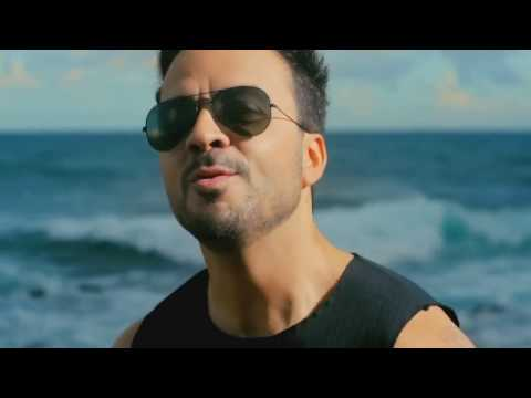 Despacito   Luis Fonsi ft  Daddy Yankee  Dj ácaro ® Video Remix