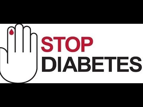 the-big-diabetes-lie.-real-dr-approved-diabetes-offer