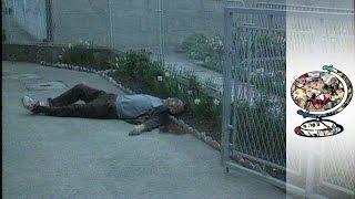 The Brutal Aftermath Of The Srebrenica Massacre - Trailer