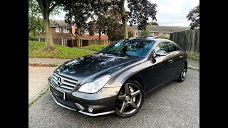 Sher Prestige- 2006 Mercedes-B…