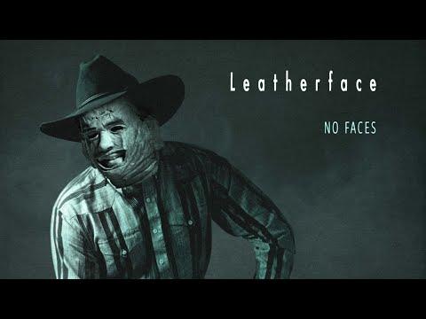 LEATHERFACE -