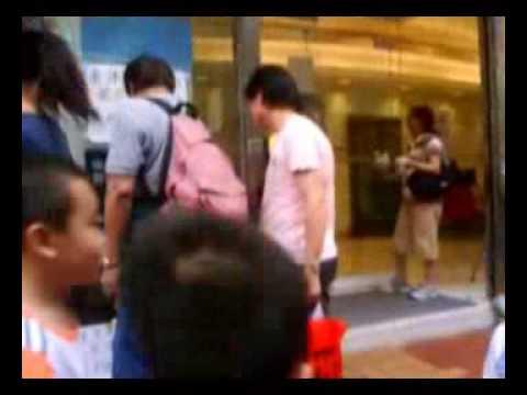 Lehman Brother Minibond holders roar for compensation(16-06-2009 )