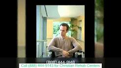 Bremerton WA Christian Drug Rehab (888) 444-9143 Spiritual Alcohol Rehab