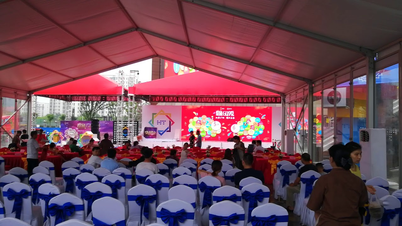 Exhibition Stand Planner : China exhibition stand builder event planner pavilion contractor