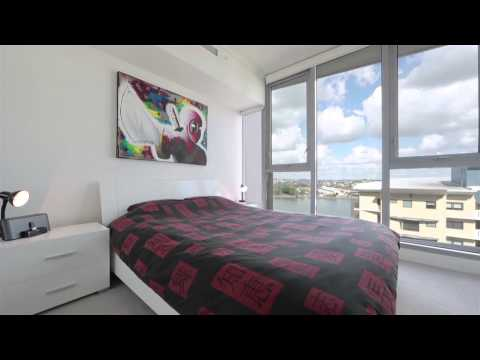 11209/8 Harbour Rd, Hamilton :: Place Estate Agents | Brisbane Real Estate For Sale