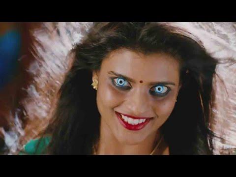 Hello Naan Pei Pesuren Trailer | Vaibhav | Aishwarya Rajesh | Tamil Movie Updates