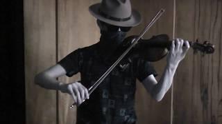 へたくそが上達めざします その他の曲いろいろhttps://www.youtube.com/playlist?list=PLdusgDxYkODi_TojaoVwE2-Z6rkEl0c25 曲練習 アニメ曲 ...