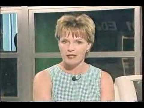 CFPL-TV London - News Now - May 4, 1999 (Part 1)