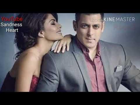 Tere Ishq me   Race 3   Salman khan   Jacqueline Fernandez   Arijit Singh Mp3 Latest
