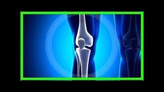 5 symptômes du cancer des os primaire à connaître