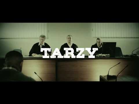 TARZY feat Montana - Dupa Gratii ( Video )