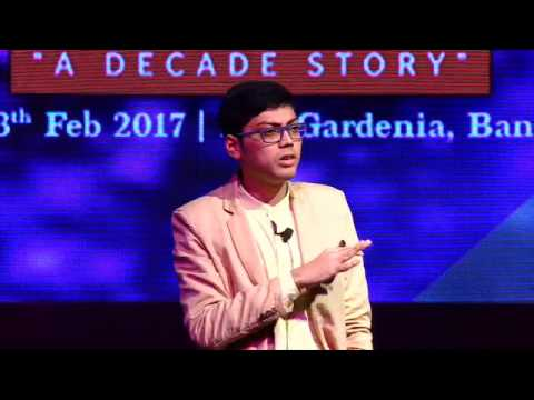 NASSCOM Diversity and Inclusion Summit 2017: Workshop: LGBT Session