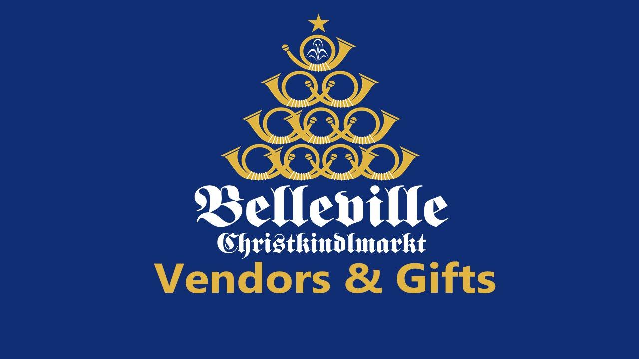 Belleville Il Christmas Market 2021 2015 Belleville Il Christkindlmarkt Vendors Gifts Christmas Market Youtube