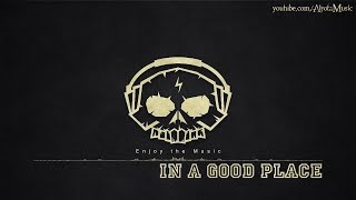 Cover images In A Good Place by Mar Vei - [Beats Music]