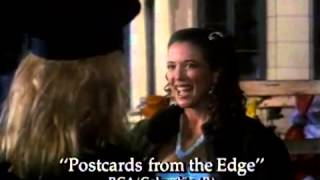 Postcards from the Edge Trailer