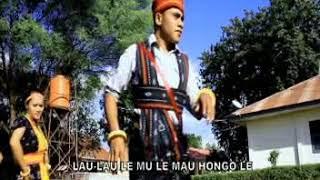 Download lagu Jai Jara Moka By Dion R Bengo MP3