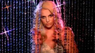 Britney Spears Radiance kvepalai Thumbnail