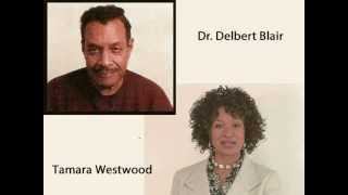 Repeat youtube video Dr. Blair Decodes Current Events