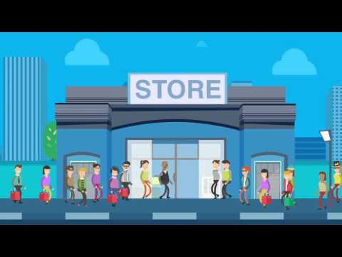 Grow Your Retail Store With Antlere