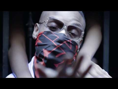 DJ Vigilante (feat. K.O, Maggz, Moozlie, Ma-E & KiD X) - Pasop (Official Music Video)