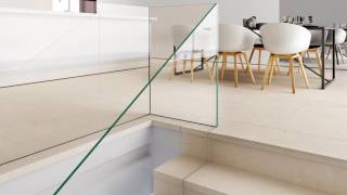 When luxury becomes part of your home - MARBLES by Exagres