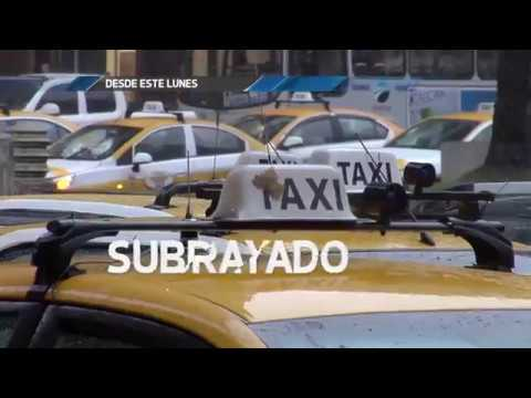 Mision Nazarena 2013 - Nota Subrayado, Canal 10из YouTube · Длительность: 8 мин23 с
