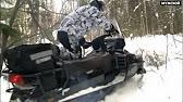Закажите экипировку для горных лыж в интернет-магазине спортмастер с доставкой в москве, спб и других регионах. Экипировку для горных лыж и.