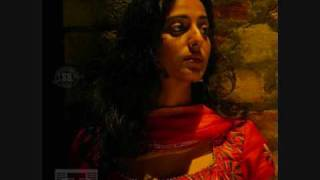 Download Dev D - Ranjhana (Hindi song cover) MP3 song and Music Video