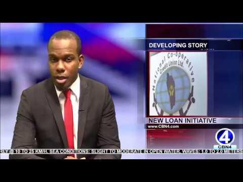 CBN4 Primetime News 3 Jan 2018 Full - Dauer: 13 Minuten