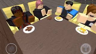 ROT!| ROBLOX| RESTURANT TYCOON#1