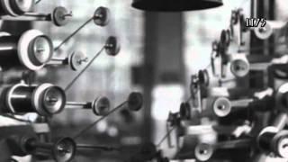 """swing For Sale!""...harry Roy & Ray Ellington (1937)"