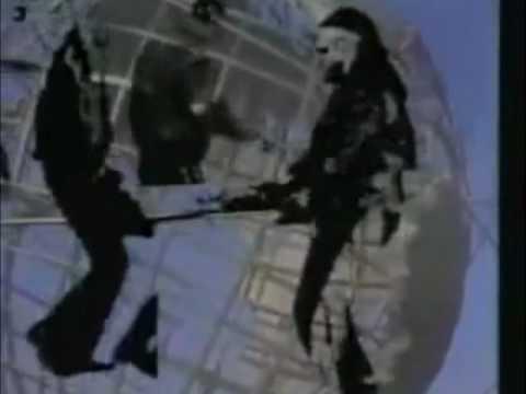 DJ OzYBoY Vs B-BoY Orkunt - HIGH ADVENTURE - 2010 Battle Mix