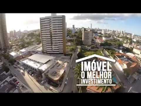 Imóvel em Campina é um grande negócio – Procure um corretor de imóveis
