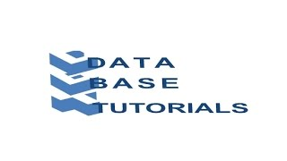 How To Set Up Log Shipping In Db2