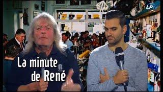 ASSE 2-1 OM : la minute de René