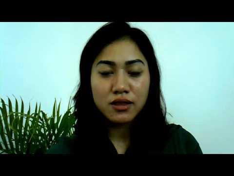 Personal Assistant Job (Capital Market),Jakarta,Indonesia