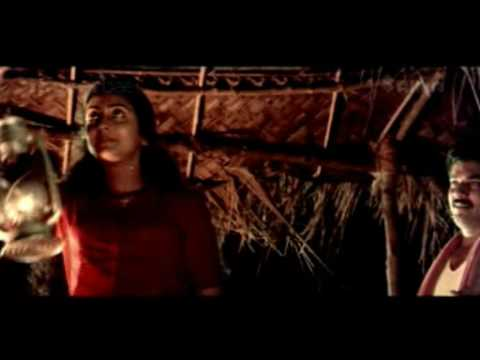 Thirunelli kaadu poothu - Dinarathrangal