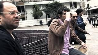 La Derecha - Ruido (Video oficial, personal y transferible)