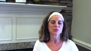 Cedar Walk Dentistry Patient Sophia Thumbnail