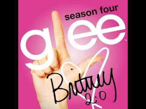 Glee 3 Instrumental (Lyrics in Description) Sing with Sam and Joe