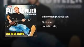 Min Moaten (Akoestisch)
