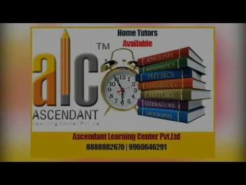 Copy of Private Home Tutors At Your Place In Mumbai | Nagpur