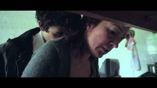 Nobody's Home (Koksuz) Trailer