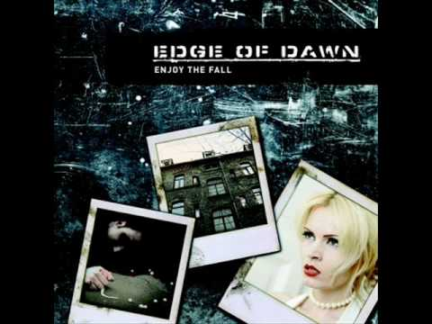 Edge of Dawn - Descent