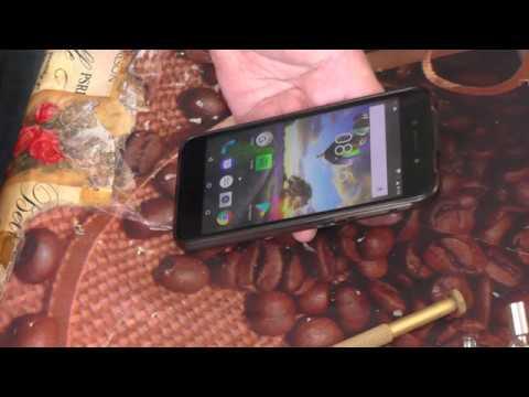 Ремонт телефона DEXP G250. Тот самый случай, когда ремонт из спичек и желудей..
