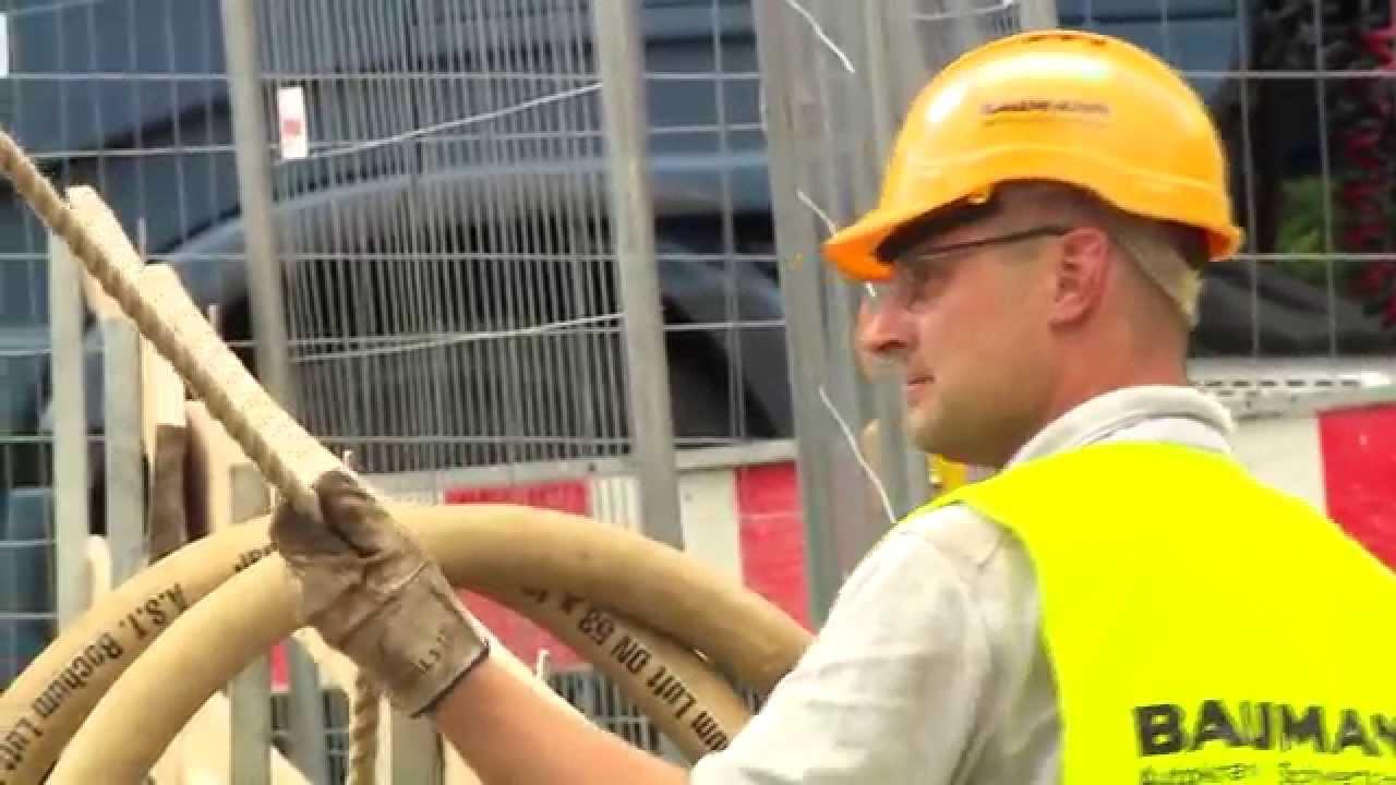 strom und fernwarme fur das rechtsrheinische koln der neue duker der rheinenergie