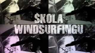 Pozvánka na Windsurfing víkend na Rudave. [12 - 14.7.2013]