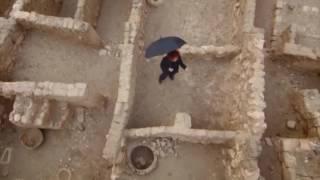 Жизнь древнего египтянина
